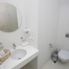 Concept Hotel by COAF Дзорагет ванная фото 2