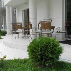 Отель Vila Apolo Сербия, Белград - отзывы, цены и фото номеров - забронировать отель Vila Apolo онлайн