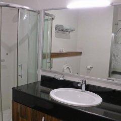 Отель Best Western Plus Ibadan ванная