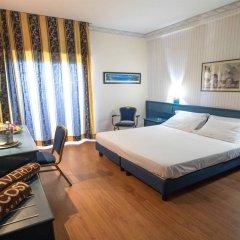 Отель Costa Verde Италия, Чефалу - 2 отзыва об отеле, цены и фото номеров - забронировать отель Costa Verde онлайн комната для гостей фото 4