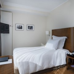 Отель Warwick Geneva Швейцария, Женева - 1 отзыв об отеле, цены и фото номеров - забронировать отель Warwick Geneva онлайн фото 5