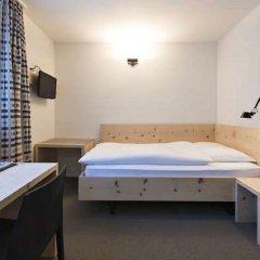 Отель Hauser Swiss Quality Hotel Швейцария, Санкт-Мориц - отзывы, цены и фото номеров - забронировать отель Hauser Swiss Quality Hotel онлайн спа