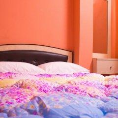 Отель Mansarover Непал, Катманду - отзывы, цены и фото номеров - забронировать отель Mansarover онлайн комната для гостей фото 3