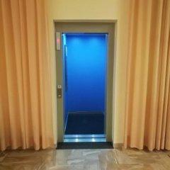 Hotel Giordo Римини удобства в номере фото 2