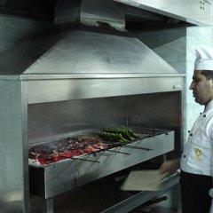 Prestige Hotel Турция, Диярбакыр - отзывы, цены и фото номеров - забронировать отель Prestige Hotel онлайн удобства в номере фото 2