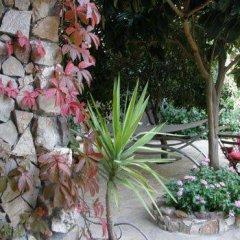 Hotel Villa Monte фото 17