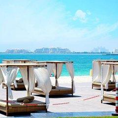 Отель Vacation Bay Jumeirah Beach Residence Bahar 4 питание