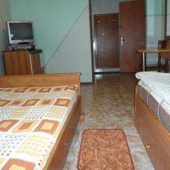 Гостиница Ватра комната для гостей фото 3