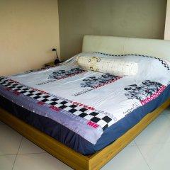 Отель Laguna Heights Pattaya Таиланд, Паттайя - отзывы, цены и фото номеров - забронировать отель Laguna Heights Pattaya онлайн сейф в номере