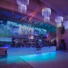 Гостиница 7 Days City Hotel Украина, Днепр - отзывы, цены и фото номеров - забронировать гостиницу 7 Days City Hotel онлайн развлечения