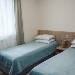 Гостиница Астория комната для гостей фото 3