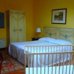 Отель la Loggia Италия, Местрино - отзывы, цены и фото номеров - забронировать отель la Loggia онлайн фото 5