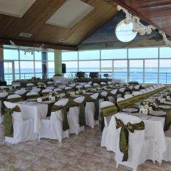 Отель Calypso Beach Колумбия, Сан-Андрес - отзывы, цены и фото номеров - забронировать отель Calypso Beach онлайн помещение для мероприятий