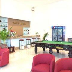 Mondial Hotel Hue детские мероприятия