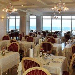 Hotel Imperial Beach фото 2