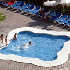 Hotel IPV Palace & Spa детские мероприятия