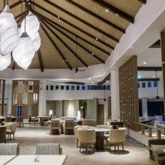 Отель Phuket Marriott Resort & Spa, Merlin Beach фото 13