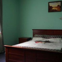 Гостиница Островок детские мероприятия фото 2
