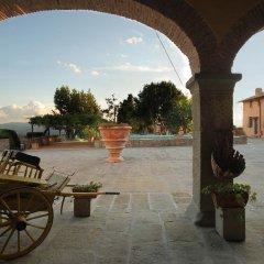 Отель Fattoria degli Usignoli Италия, Реггелло - отзывы, цены и фото номеров - забронировать отель Fattoria degli Usignoli онлайн фото 6