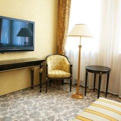 Axelhof Бутик-отель Днепр удобства в номере фото 2