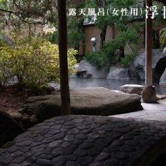 Отель Wataya Besso Кашима фото 4