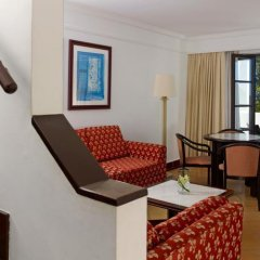 Pine Cliffs Hotel, A Luxury Collection Resort фото 14