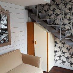 Hotel Media комната для гостей фото 5