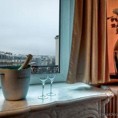 Отель Best Western Plus La Demeure фото 10