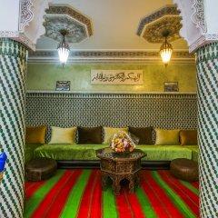 Отель Riad Dar Aby Марокко, Марракеш - отзывы, цены и фото номеров - забронировать отель Riad Dar Aby онлайн гостиничный бар