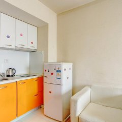 Отель Beijing Eletel Apartment Китай, Пекин - отзывы, цены и фото номеров - забронировать отель Beijing Eletel Apartment онлайн фото 22