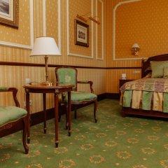 Гостиница «Бристоль» Украина, Одесса - 6 отзывов об отеле, цены и фото номеров - забронировать гостиницу «Бристоль» онлайн фото 2