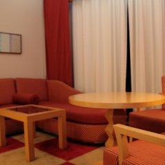 Отель The leela Hotel ОАЭ, Дубай - 1 отзыв об отеле, цены и фото номеров - забронировать отель The leela Hotel онлайн интерьер отеля
