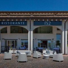 Hotel Forlanini 52 Парма помещение для мероприятий
