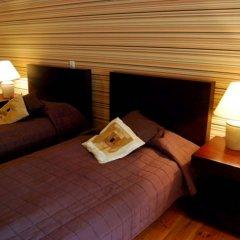 Апартаменты Home & Travel Apartments детские мероприятия