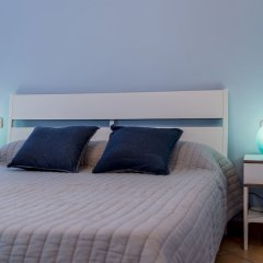 Отель Travel Habitat Casa Perellonet комната для гостей фото 2