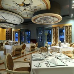 Отель Iberostar Grand Bavaro Adults Only - All inclusive фото 4
