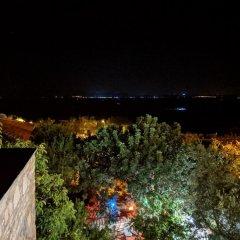 Bahab Guest House Турция, Капикири - отзывы, цены и фото номеров - забронировать отель Bahab Guest House онлайн фото 16