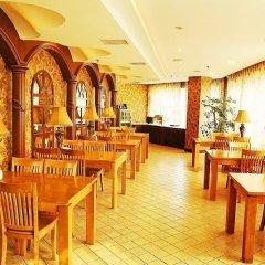 Haosi Hotel - Chongqing питание