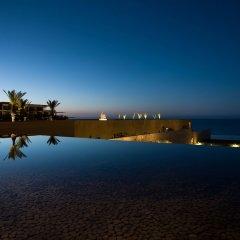 Отель JW Marriott Los Cabos Beach Resort & Spa фото 4