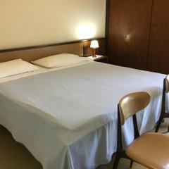 Отель Terme Vulcania Италия, Монтегротто-Терме - отзывы, цены и фото номеров - забронировать отель Terme Vulcania онлайн комната для гостей