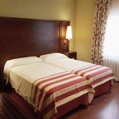 Hotel Husa Urogallo комната для гостей фото 4