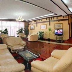 Отель Азия Самарканд Узбекистан, Самарканд - отзывы, цены и фото номеров - забронировать отель Азия Самарканд онлайн интерьер отеля фото 3