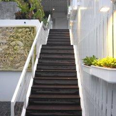 Отель Phuket Boat Quay фото 3