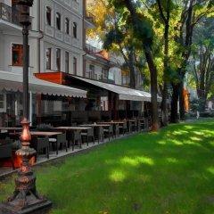 Гостиница Palais Royal Odessa фото 4
