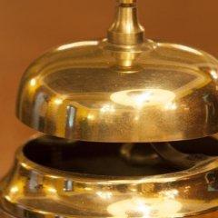 Отель Best Western Ai Cavalieri Hotel Италия, Палермо - 2 отзыва об отеле, цены и фото номеров - забронировать отель Best Western Ai Cavalieri Hotel онлайн спа