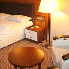 Otel Alcazar Турция, Кахраманмарас - отзывы, цены и фото номеров - забронировать отель Otel Alcazar онлайн удобства в номере