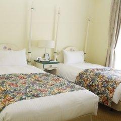 Отель Grand XIV Nasu Shirakawa The Lodge Япония, Насусиобара - отзывы, цены и фото номеров - забронировать отель Grand XIV Nasu Shirakawa The Lodge онлайн спа