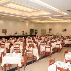 Отель Afandou Beach Resort фото 3