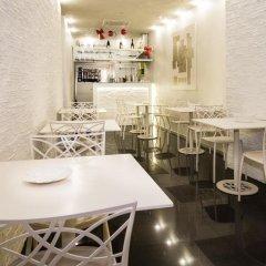 Hotel Caravita гостиничный бар
