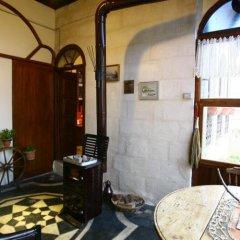 Отель Asude Konak - Special Class комната для гостей фото 3